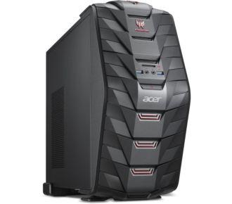 Acer Predator G3-710-031