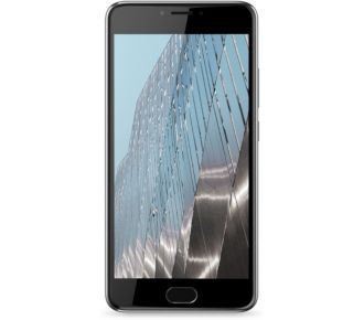 Acer Z6 Plus Gris