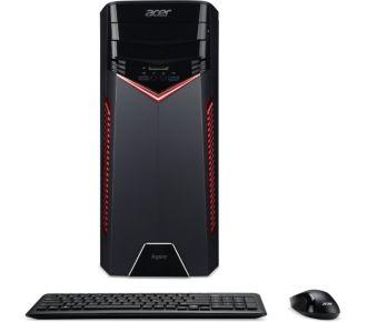Acer Aspire GX-781-016