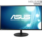 Ecran PC ASUS VN247H  1ms