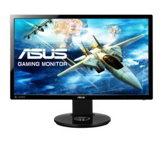 Asus VG248QE - 3D