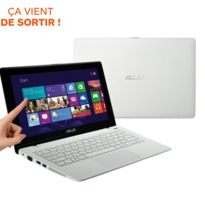 301 moved permanently - Ordinateur portable asus boulanger ...