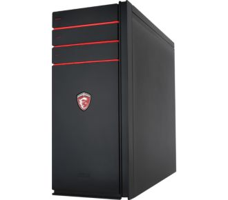 MSI Codex-004EU