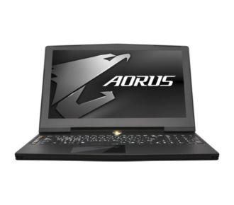AorusX5S V5 K4W10-FR