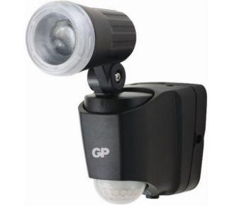 GP Eclairage extérieur Safeguard RF1