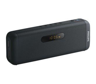 Philips SD700 Noir