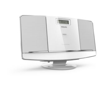 Philips BTM2060W