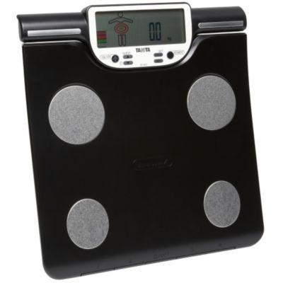balance impedancemetre tanita bc 575 sur balance. Black Bedroom Furniture Sets. Home Design Ideas