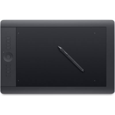 tablette graphique votre recherche tablette graphique chez boulanger. Black Bedroom Furniture Sets. Home Design Ideas