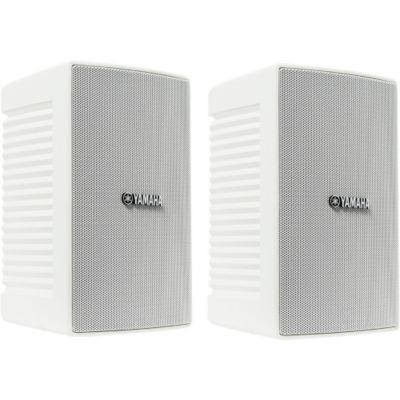 301 moved permanently for Enceinte wifi exterieur