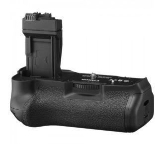 Canon BG-E8 pour EOS-550D, 600D, 650D, 700D