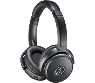 Audio Technica ATH-ANC50iS