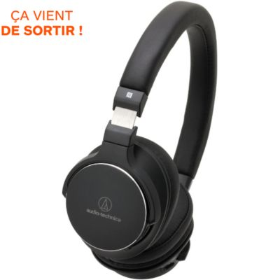casque audio bluetooth et filaire chez boulanger. Black Bedroom Furniture Sets. Home Design Ideas