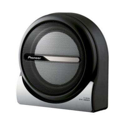 haut parleur pioneer ts wx210a haut parleur voiture sur boulanger. Black Bedroom Furniture Sets. Home Design Ideas