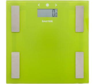 Salter 9150 GN3R