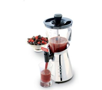 Kenwood SMOOTHIE BLENDER SB266