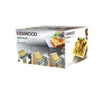 Kenwood Kit pasta expert AT970 + AT971 + AT974