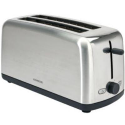 grille pain vos achats sur boulanger. Black Bedroom Furniture Sets. Home Design Ideas
