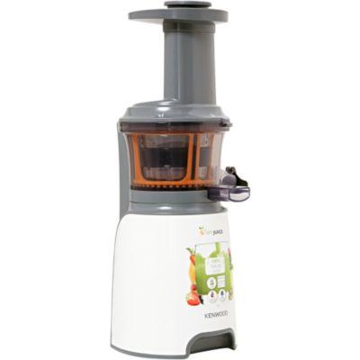 liste d 39 envies de alex g kitchenaid robot top moumoute. Black Bedroom Furniture Sets. Home Design Ideas