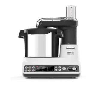 Kenwood Chauffant kCook CCL405WH