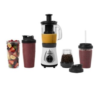 Morphy Richards Easy Blend Deluxe M403021EE