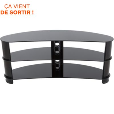 accessoire tv home cin ma avf chez boulanger. Black Bedroom Furniture Sets. Home Design Ideas