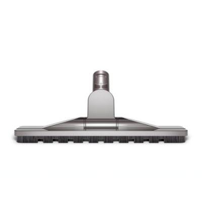 accessoire aspirateur brosse aspirateur dyson pour sols durs ex parquet chez boulanger. Black Bedroom Furniture Sets. Home Design Ideas