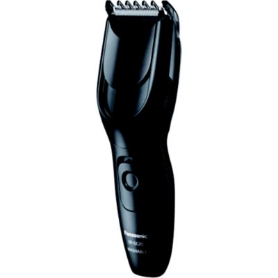 tondeuse cheveux votre recherche tondeuse cheveux chez boulanger page 1. Black Bedroom Furniture Sets. Home Design Ideas