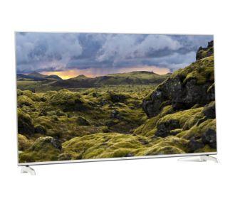Panasonic TX-58DXE720 4K 1600Hz BMR SMART TV