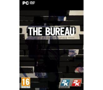 Take 2 The Bureau - XCOM Declassified