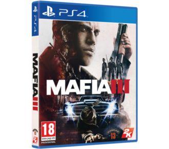 Take 2 Mafia 3