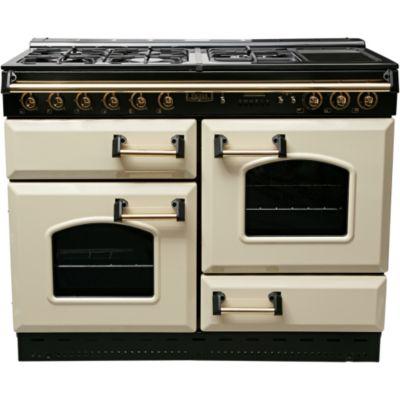 N 39 est pas disponible pour le moment - Acheter piano de cuisson ...