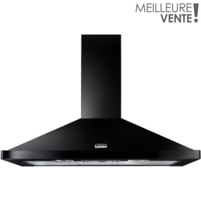 301 moved permanently - Hotte de cuisine largeur 80 cm ...