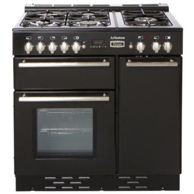 0001001921 - Test piano de cuisson ...