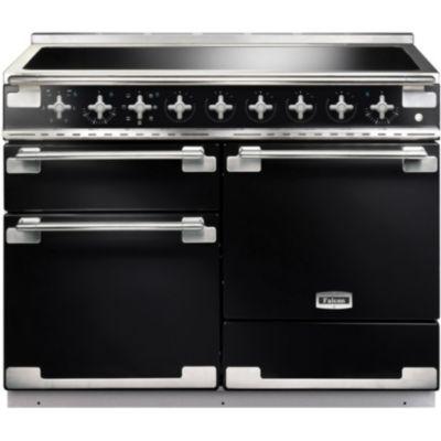 piano de cuisson vos achats sur boulanger. Black Bedroom Furniture Sets. Home Design Ideas