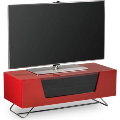 meuble tv rouge votre recherche meuble tv rouge chez boulanger. Black Bedroom Furniture Sets. Home Design Ideas