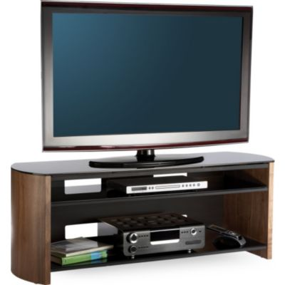 meuble tv alphason chez boulanger. Black Bedroom Furniture Sets. Home Design Ideas