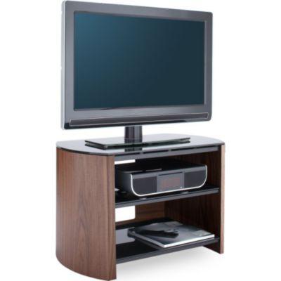 meuble tv vos achats sur boulanger page 3. Black Bedroom Furniture Sets. Home Design Ideas