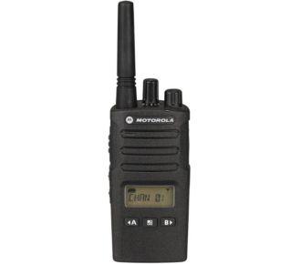 Motorola XT-460