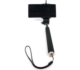 Duragadget Perche / selfie stick télescopique