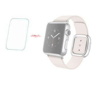 Duragadget pour Apple iWatch (Watch) 42mm