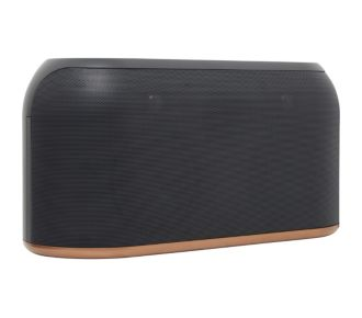Ministry Of Sound Audio L Plus Wifi Charcoal and Copper
