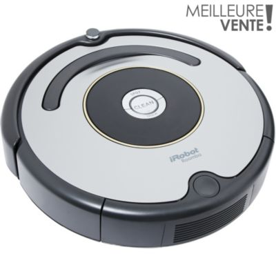 irobot roomba 631 votre recherche irobot roomba 631 chez. Black Bedroom Furniture Sets. Home Design Ideas