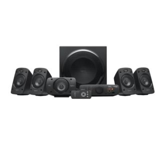 Logitech Z906 5.1 THX Surround