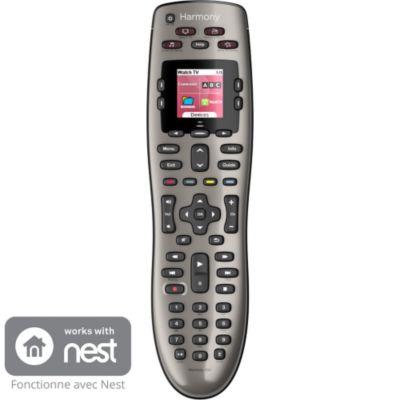 Telecommande tv votre recherche telecommande tv chez for Telecommande philips livingcolors ne fonctionne plus