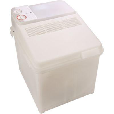 Mini machine laver essoreuse vos achats sur boulanger - Mini machine a laver le linge ...