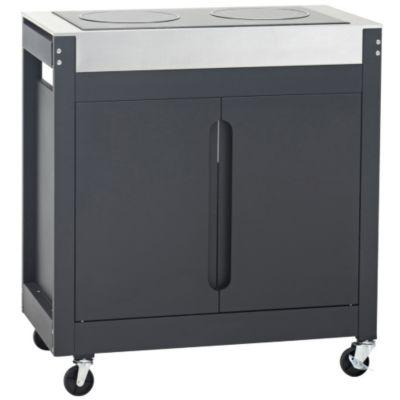 plancha lectrique vos achats sur boulanger. Black Bedroom Furniture Sets. Home Design Ideas