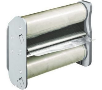 Xyron Cartouche standard de plastification