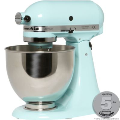 robot kitchenaid votre recherche robot kitchenaid chez boulanger. Black Bedroom Furniture Sets. Home Design Ideas
