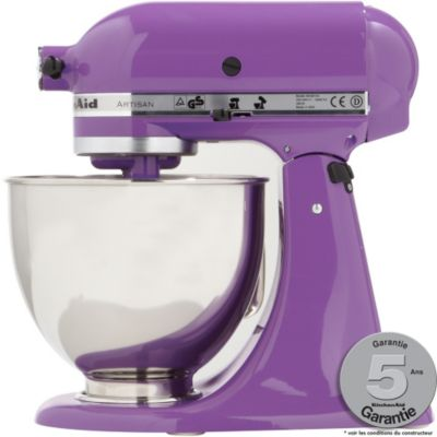 0000841525 for Avis sur robot kitchenaid